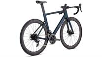 Buy Specialized Venge Pro SRAM eTAP , Online at thetristore.com #2