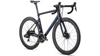 Buy Specialized Tarmac Pro Disc SRAM eTAP, Online at thetristore.com #1