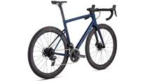 Buy Specialized Tarmac Pro Disc SRAM eTAP, Online at thetristore.com #2