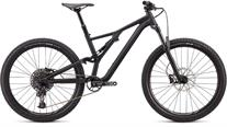Buy Specialized Stumpjumper ST Alloy 27.5 Mountain Bike, Online at thetristore.com #1