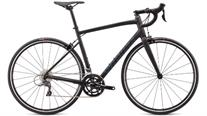Buy Specialized Allez Road Bike , Online at thetristore.com #1