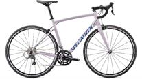Buy Specialized Allez Road Bike , Online at thetristore.com #2