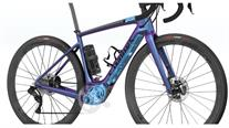 Buy Specialized Turbo Creo SL Expert Carbon Electric Road Bike, Online at thetristore.com #1
