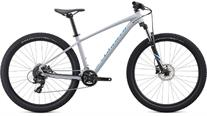 Buy Specialized Pitch 27.5 Mountain Bike , Online at thetristore.com #1