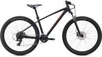 Buy Specialized Pitch 27.5 Mountain Bike , Online at thetristore.com #2