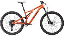 Buy Specialized Stumpjumper Alloy Mountain Bike, Online at thetristore.com #2