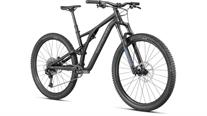 Buy Specialized Stumpjumper Alloy Mountain Bike, Online at thetristore.com #1