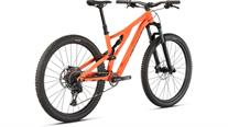 Buy Specialized Stumpjumper Alloy Mountain Bike, Online at thetristore.com #3