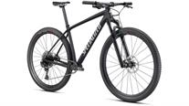 Buy Specialized Epic Hardtail Mountain Bike , Online at thetristore.com #3