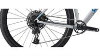 Buy Specialized Epic Hardtail Comp Mountain Bike, Online at thetristore.com #1