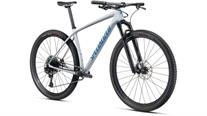 Buy Specialized Epic Hardtail Comp Mountain Bike, Online at thetristore.com #3