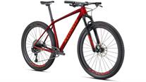 Buy Specialized Epic Hardtail Expert Mountain Bike, Online at thetristore.com #3