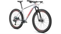 Buy Specialized S-Works Epic Hardtail AXS , Online at thetristore.com #3