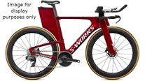 Buy Specialized S-Works SHIV Disc Module Frameset, Online at thetristore.com #1