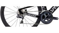 Buy Specialized SHIV Expert Disc Triathlon / TT Bike, Online at thetristore.com #2