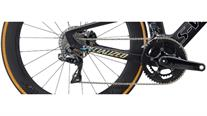 Buy Specialized S-Works SHIV Disc Triathlon / TT Bike , Online at thetristore.com #3
