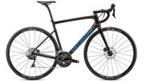 Buy Specialized Tarmac Disc Sport Road Bike, Online at thetristore.com #1