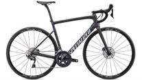 Buy Specialized Tarmac Disc Comp Road Bike , Online at thetristore.com #1