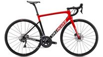 Buy Specialized Tarmac SL6 Disc Comp Road Bike , Online at thetristore.com #1