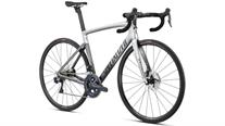 Buy Specialized Tarmac SL7 Expert Di2 Disc Road Bike, Online at thetristore.com #1