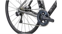 Buy Specialized Tarmac SL7 Expert Di2 Disc Road Bike, Online at thetristore.com #3