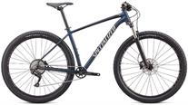 Buy Specialized Rockhopper Expert 1x Mountain Bike, Online at thetristore.com #1
