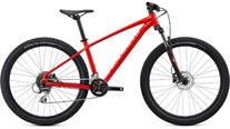 Buy Specialized Pitch Sport 27.5 Mountain Bike, Online at thetristore.com #1