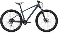Buy Specialized Pitch Sport 27.5 Mountain Bike, Online at thetristore.com #2