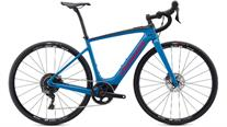 Buy Specialized Turbo Creo SL Comp Carbon Electric Road Bike, Online at thetristore.com #1