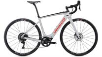 Buy Specialized Turbo Creo SL Comp Carbon Electric Road Bike, Online at thetristore.com #2