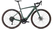 Buy Specialized Turbo Creo SL Comp Carbon EVO Electric Gravel Bike, Online at thetristore.com #1