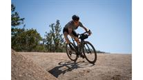 Buy Specialized Turbo Creo SL Comp Carbon EVO Electric Gravel Bike, Online at thetristore.com #5