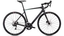 Buy Specialized Roubaix Sport Disc Road Bike, Online at thetristore.com #1