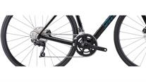 Buy Specialized Roubaix Sport Disc Road Bike, Online at thetristore.com #3