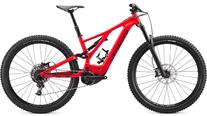 Buy Specialized Turbo Levo 29 Electric Mountain Bike, Online at thetristore.com #1