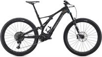 Buy Specialized Turbo Levo SL Expert Carbon Electric Mountain Bike, Online at thetristore.com #1
