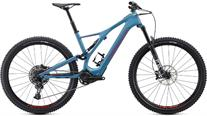 Buy Specialized Turbo Levo SL Comp Carbon Electric Mountain Bike, Online at thetristore.com #1