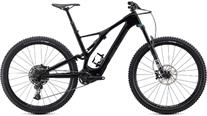 Buy Specialized Turbo Levo SL Comp Carbon Electric Mountain Bike, Online at thetristore.com #2
