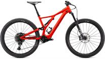 Buy Specialized Turbo Levo SL Comp Electric Mountain Bike, Online at thetristore.com #1