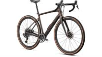 Buy Specialized S-Works Diverge Gravel Bike, Online at thetristore.com #1