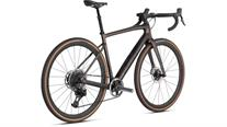 Buy Specialized S-Works Diverge Gravel Bike, Online at thetristore.com #2