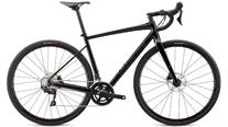 Buy Specialized Diverge Disc Comp E5 Gravel Bike , Online at thetristore.com #1