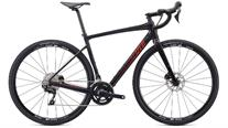 Buy Specialized Diverge Sport Disc Gravel Bike, Online at thetristore.com #1