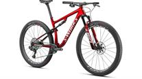 Buy Specialized S-Works Epic Mountain Bike, Online at thetristore.com #1