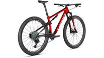 Buy Specialized S-Works Epic Mountain Bike, Online at thetristore.com #3