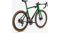 Buy Specialized S-Works Tarmac SL7 SRAM Red eTAP AXS Disc Road Bike, Online at thetristore.com #1