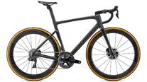 Buy Specialized S-Works Tarmac SL7 Dura Ace Di2 Disc Road Bike, Online at thetristore.com #1