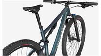 Buy Specialized Epic Comp Mountain Bike, Online at thetristore.com #1