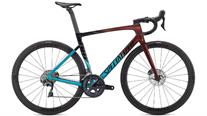 Buy Specialized Tarmac SL7 Disc Expert Ultegra Road Bike, Online at thetristore.com #1