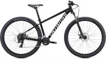 Buy Specialized Rockhopper 27.5 Mountain Bike, Online at thetristore.com #2